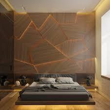 bedroom lighting guide. Bedroom-lighting-guide-03 Bedroom Lighting Guide I