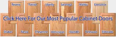 cabinet doors. Most Popular Cabinet Doors Cabinet Doors