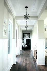 lighting ideas for hallways. Hallway Light Fixture Ideas Hall Do You Have A Narrow . Lighting For Hallways