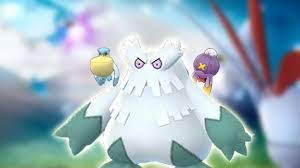 Pokémon GO: 5 Monster, die in Season 3 viel stärker sind