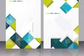 009 Free Flyer Design Templates Template Ideas Flat Corporate Flyers