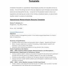 Resume Letters Usa Jobs Resume Builder For Making A Good Resume