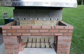 fireplace stainless steel hood