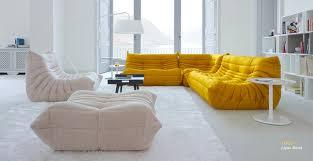 brilliant high end furniture high end modern furniture store los angeles ca ligne roset