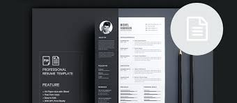 Resume Examples Resume Free Resume Samples Resume Resume Examples ...