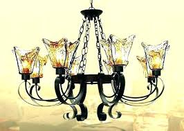 clear chandelier shades full size of large glass bell shaped pendant light clear cement shade chandelier clear chandelier shades