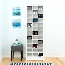 Bench for shoes Modern Bench For Shoes Shoe Rack Entryway Bench For Shoes Tall Images Home Stand Frightening Photos Shoes Storage Bench Canada Pinterest Bench For Shoes Shoe Rack Entryway Bench For Shoes Tall Images Home