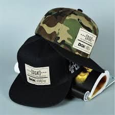 <b>Бейсболка</b> DGK <b>Snapback</b>, плоская кепка в стиле хип-хоп, Кепка ...