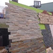 MIL ANUNCIOSCOM  Piedra Natural Para FachadasFachada De Piedra Natural
