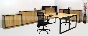 office desking. Office Furniture Faridabad Desking