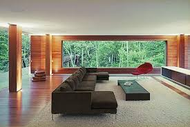 kogan furniture. Contemporary Furniture Perfect Kogan Furniture Intended For Marcio BR House Brazil Modern Design  By Moderndesign Org In O
