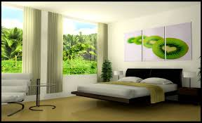 Small Bedroom Colors Paint Colors For Small Bedroom Monfaso