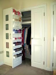 bedroom closet storage ideas bedroom closet storage ideas bed solutions for small bedrooms bedroom storage ideas small room shoe diy bedroom closet storage