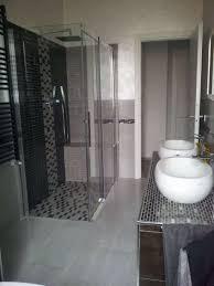 Rivestimenti bagno moderno: idee rivestimenti bagno piastrella