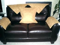 cool couch cover ideas. Brown Armchair Arm Covers Furniture Large Image For  Protector Sofa Cool Couch Cover Ideas E