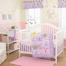full size of bedding nursery bedding sets luxury crib bedding baby bedding sets nursery