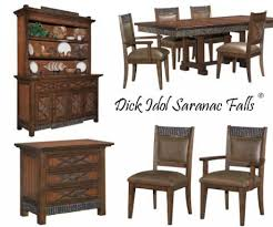 Names Of Bedroom Furniture Pieces Dining Room Names Bedroom Furniture Pieces Names Terrific Dining