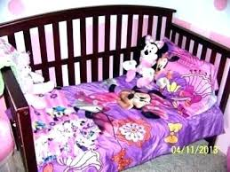 Minnie Mouse Bed Set Best Mouse Bedroom Set Lovely Best Mickey ...