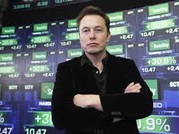 elon musk goes on new hbo show 39 silicon valley 39 business insider hbo ilicon valley39 tech