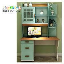 ikea bookshelf desk desk with bookcase desk desk bookcase combo bookshelf desk combo village combination of
