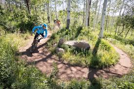 Jans Sport Park City The Newest Trails In The 10 Best Us Mountain Bike