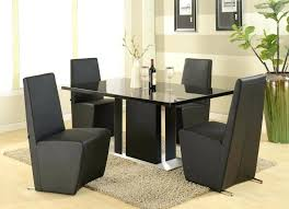 modern glass dining table set large size of dining dining table and chairs modern round dining room tables modern glass dining room table and chairs