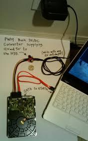 ide wiring diagram wiring diagram USB Wiring-Diagram at Hard Drive Power Wiring Diagram Ide