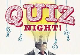 Bildergebnis für quiz night