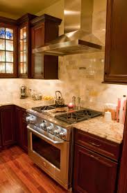 Kitchen Projects 17 Best Images About River Oak Cabinetry Kitchen Projects On