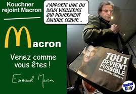 Emmanuel Macron Images?q=tbn:ANd9GcSAn1WRROeHEfzGR1eDPX4WiKZXfVWV3pswEIX8Bl-CTh9kt4eMRQ