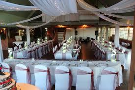 Winery Wedding Coolangatta Estate Winery Nsw South Coast