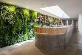 Green Tree Garden Design Ltd Vertical Garden Design Specialists In Vertical Greenery