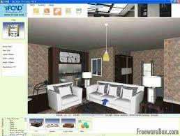 Best Interior Design Games With Apartment Dec 40 Simple Best Interior Design Games