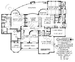 17 best images about house blueprints on pinterest french amazing House Plans Modern 2 Story 2 story southwestern house plans 2 free printable images house 2 story modern ranch house plans