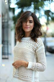 Short Wavy Hair Style best 25 wavy haircuts ideas medium textured hair 5648 by wearticles.com