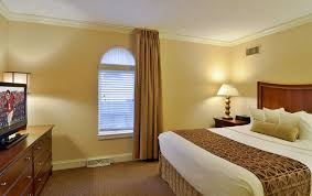 paint colors for master bedroomBedroom  Pale Yellow Paint Color Ideas For Master Bedroom With
