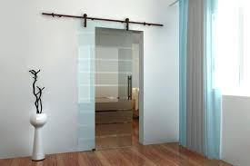 frosted barn door inspiration ideas frosted glass barn doors with modern barn door hardware for glass