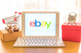 How To Use Ebay To Sell 12 Ebay Selling Tips To Maximize