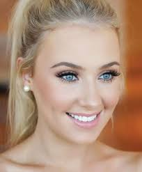 you gearing middot how not to wear makeup homeing middot prom is right around the corner