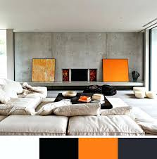 color schemes for homes interior. Home Interior Color Palettes Modern Design Palette Elegant The Significance In Scheme Of Combinations Pdf Schemes For Homes