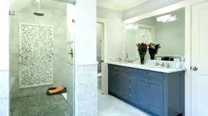 traditional bathroom vanity designs. Houzz Bathroom Vanities Bathrooms Extraordinary  Design Build Traditional By Brilliant Within Vanity Traditional Bathroom Vanity Designs S