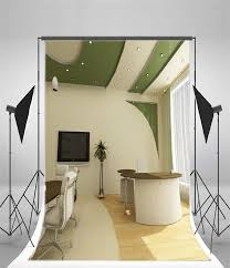 laeacco chic french window office interior photography backgrounds vinyl custom camera photographic backdrops for photo studioin background from consumer office backdrops h94 backdrops