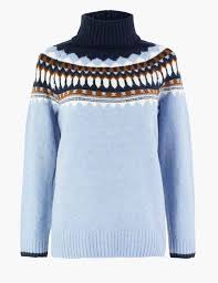 New In | <b>Clothing for Women</b> | M&S