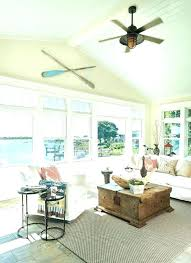 benjamin moore vs sherwin williams sea salt beach glass bedroom eyes s from a ceiling paint