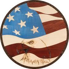 """Résultat de recherche d'images pour """"blog divider america"""""""