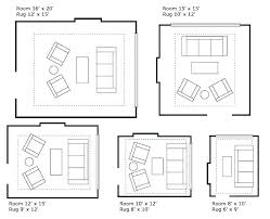 standard couch standard sofa size or standard living room size living room furniture layout dimensions perfect standard couch