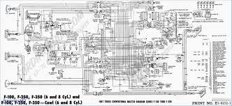 1955 desoto wiring diagram wiring diagram shrutiradio 1937 Ford Wiring Diagram at 1955 Ford Thunderbird Wiring Diagram
