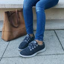 Allbirds Light Blue The Most Comfortable Sneakers Ever Lindsey Kubly