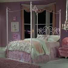 canopy for girl bed bedroom furniture sets hanging beds girls tulle full  size of large