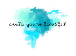 Smile You Re Beautiful Quotes Best Of Smile You're Beautiful Pictures Photos And Images For Facebook